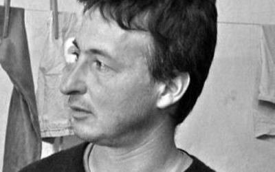 Axel Prüfer