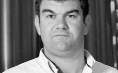 Mathieu Cosse