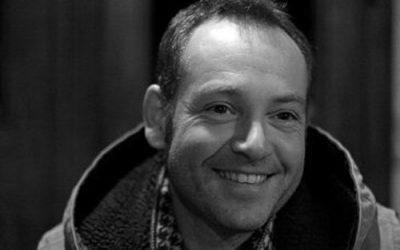 Julien Guillot – Les Vignes du Maynes