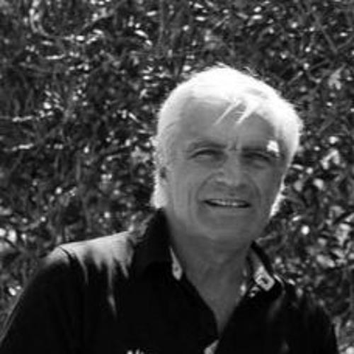Marcel Richaud