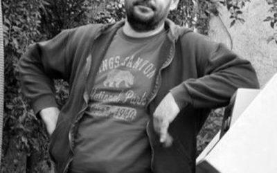 Pascal Simonutti