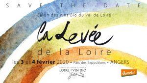 La levée de la Loire 2020 @ Angers Parc Expo, Amphitéa