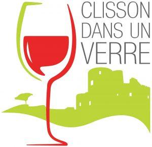 Clisson dans un verre @ Salle du Cercle Olivier de Clisson
