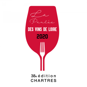 La Paulée des Vins de Loire @ place Billard