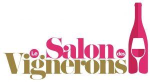LE SALON DES VINS BIO & NATURELS @ Hall Omnisport