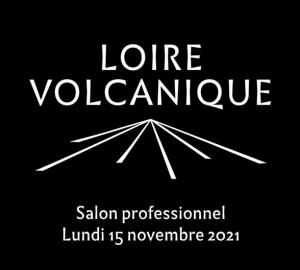Loire Volcanique @ La Marbrerie